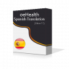 oeHealth 11 Spanish Translation