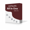 oeHealth All In One (Odoo 12)